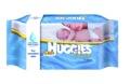 Anilla popular la etiqueta privada de toallitas húmedas para bebés/productos para bebés