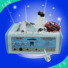 Popular supersonic facial beauty equipment TM-267