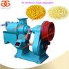 /product-gs/corn-hulling-machine-maize-huller-machine-corn-polishing-machine-1867057434.html