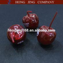 led flashing cherry