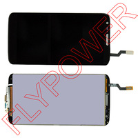 For LG Optimus G2 LS980 Sprint LCD Display Digitizer Touch Screen No Frame Assembly