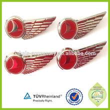 airline pilot uniform factory price free size