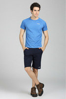 Mens cheap china manufactures riding wholesale 2014 summer trend mens wholesale leisure cheap mens innovative jogger pant
