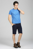 Mens cheap china manufactures riding wholesale 2014 summer trend mens wholesale leisure cheap mens innovative running wear pants