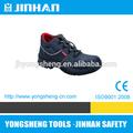 الأحذية الرياضية jinhan جلد طبيعي للماء، التدفئة الحذاء الوحيد