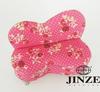 high quality whole sale jewelry box beautiful shape