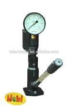 PS400A-I Nozzle Tester diesel fuel