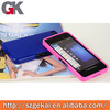 for black berry tpu mobile phone cases, cell phone tpu cover