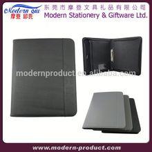 document holder folder