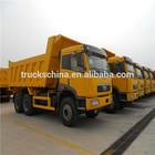 China Euro 3 25ton FAW J5P 10 wheel FAW 6x4 Dump Truck