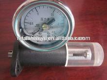 VE pump piston stroke gauge easy operation
