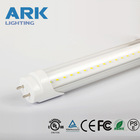 UL/CUL/TUV/VDE/CE/Rohs Approved High Effiecient 4ft T8 LED Tube Light