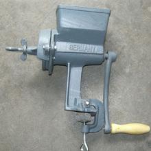 grain grinder corn grinders