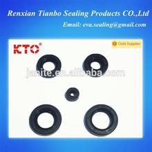 WY 125, CG125 Crankshaft seal 19.8*30*5