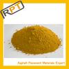 color pigment/ pigment suppliers/oxide iron pigment manufacture