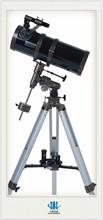 F1400150EQ III-A astronomical telescope