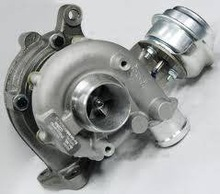 high performance turbocharger 2375252 for engine C7