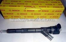 inyector de bosch 0445110274 de bajo precio