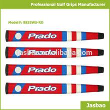 Prado Oversize Putter Grip for Golf Producer