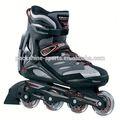 patines de ruedas para la venta profesional de patinaje de velocidad