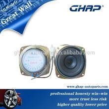 Great Wall SPEAKER ASSY RR 7901030-B22A