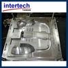 Precision Plastic Injection Molded Company