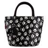 WFCHB0136117small stylish tote handbag bags,Veevan most popular cute tote bag