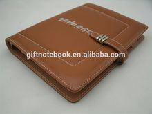 15.6 inch notebook