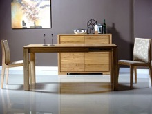 Divany Furniture modern dinning table fuse box cabinet
