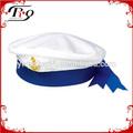 Partie de poule chapeaux, marin, chapeau