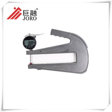 paint thickness large display digital display for caliper