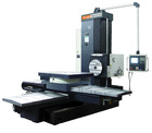 TK611C/A CNC horizontal boring and milling machine