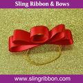 Indio de la boda de embalaje arco de la cinta venta al por mayor