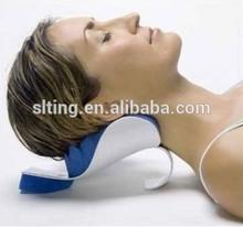 Health Neck & Shoulder Relaxer