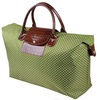 Hot sales new designer ladies travel bag