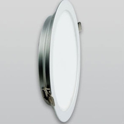 hight quality products led down light china online shopping