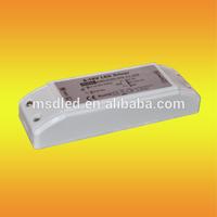 constant voltage 24v led driver 0-10v dimming,led driver 12v dimmable