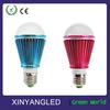 5W 7W E27 E14 payment asia alibaba china express led light supplier