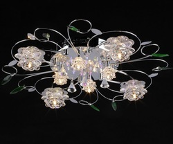 New luxury harbor breeze ceiling light kits
