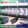 Factory 2014 direct sell 14800lm 10-45V 6000K 20'' cree chip led bulb 100w 12v led power supply