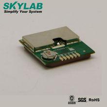Skylab GPS Antenna for Tablet Module SKM52 GPS Module & Antenna Integration