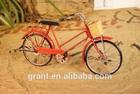 Mini Dirt Bikes 200