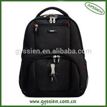 2014 famous leather laptop bags wholesale