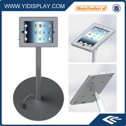 Aluminum Accessories for ipad