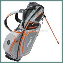 professional golf bag manufacturer