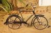 Miniature Model Bike