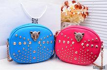 New arrived designer handbags woman hand bag 2014