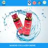 marine fish oil extractive Top level whitening collagen