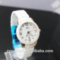 fashion baby girl luxury watch