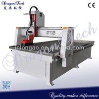 stone sculpture carving machine with 3d scanner,1325 cnc router advertisement,wood drilling and milling machine 1325 DT1325